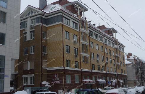 ul-vorovskogo-24 фото