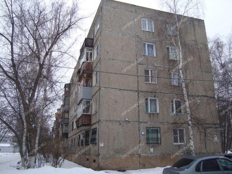 улица Дьяконова, 6 фото
