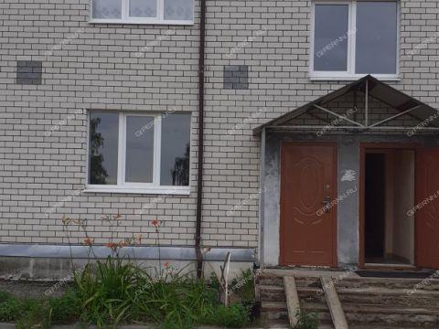 3-komnatnaya-selo-slobodskoe-kstovskiy-rayon фото
