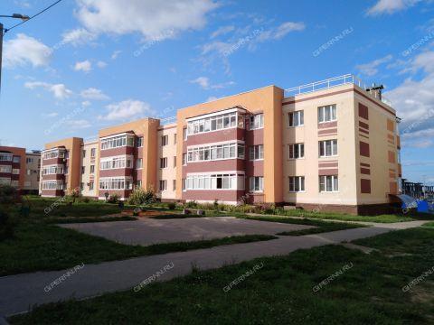 olimpiyskiy-prospekt-5 фото
