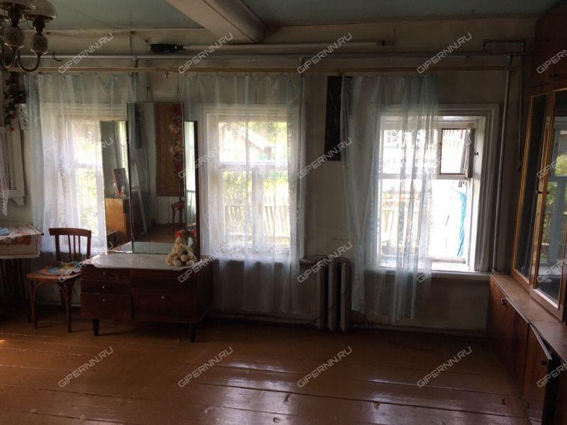 дом на  деревня Тулага