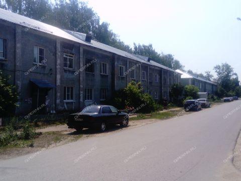 industrialnaya-ulica-3b фото