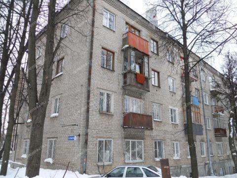 ul-zayarskaya-2 фото