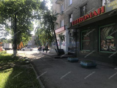 ul-geroya-samochkina-d-29-k2 фото