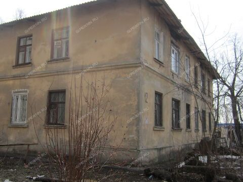 ul-stankozavodskaya-12 фото
