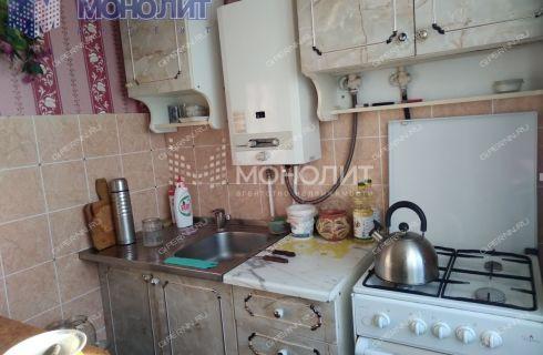 3-komnatnaya-poselok-zhdanovskiy-kstovskiy-rayon фото