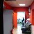 помещение под офис на улице Максима Горького