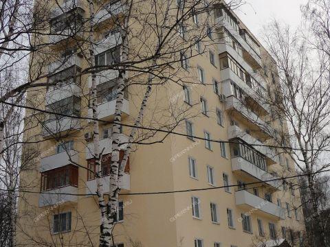 ul-zalomova-3 фото