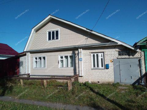 dom-gorod-bogorodsk-bogorodskiy-municipalnyy-okrug фото