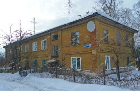 ul-novosovetskaya-5 фото