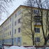трёхкомнатная квартира на проспекте Кирова дом 29
