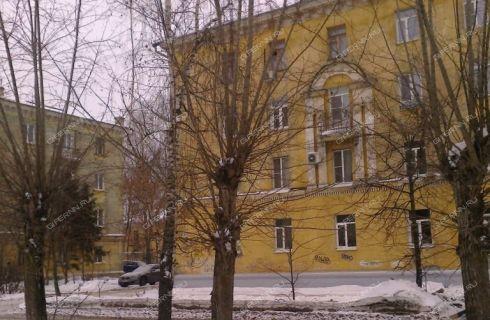 3-komnatnaya-ul-gvardeycev-d-8 фото