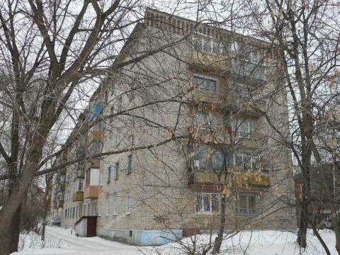ul-nogina-6 фото