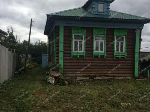dom-gorod-pavlovo-pavlovskiy-municipalnyy-okrug фото