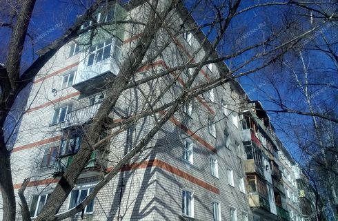 ulica-chapaeva-7 фото