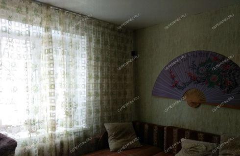 2-komnatnaya-rabochiy-poselok-yuganec-volodarskiy-rayon фото