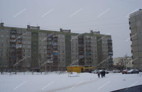 ul-komsomolskaya-10 фото