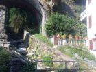Продаю 3-этажный дом в Пьемонте, Италия, на озере Маджоре - зарубежная недвижимость 8