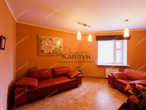 3-komnatnaya-ul-belinskogo-d-62 фото