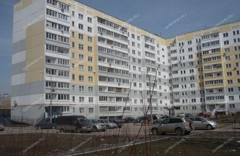 ul-marshala-kazakova-8 фото