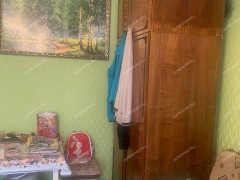 1-komnatnaya-ul-permyakova-d-18 фото