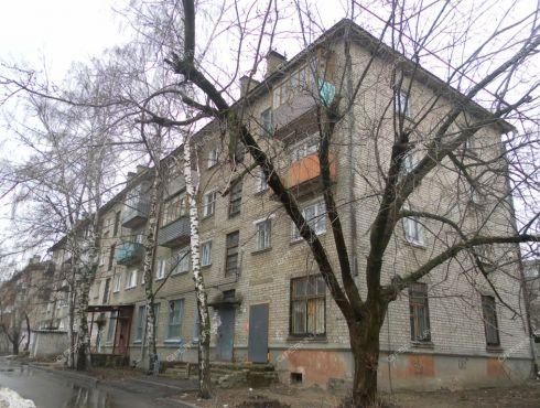 ul-vasiliya-ivanova-15 фото