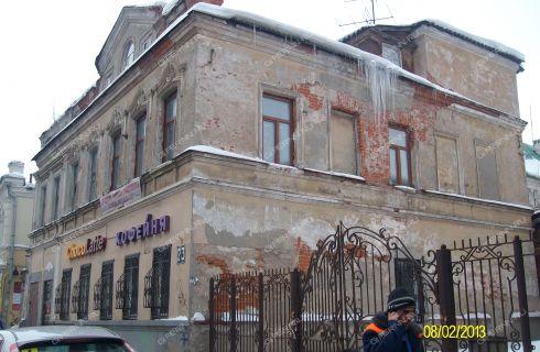 ul-ilinskaya-73 фото