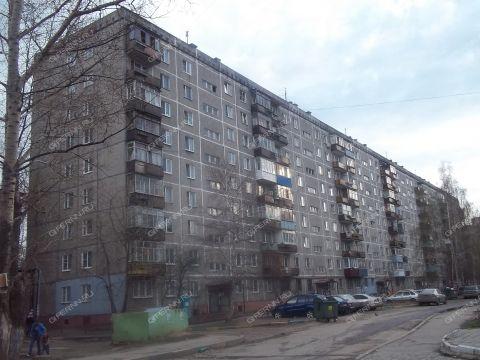 ul-podvornaya-1 фото