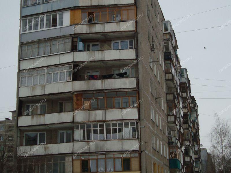 улица Адмирала Макарова, 6 к2 фото