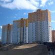 Эксперты «Домой! Новости» оценили новостройки Заречной части Нижнего Новгорода - лого