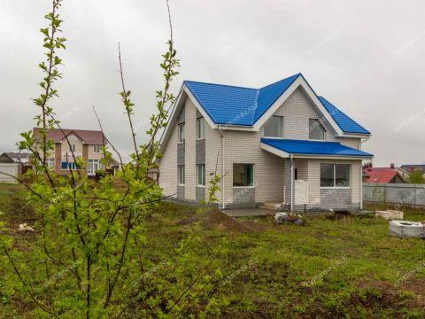 kottedzh-ul-serebryanyy-klyuch фото