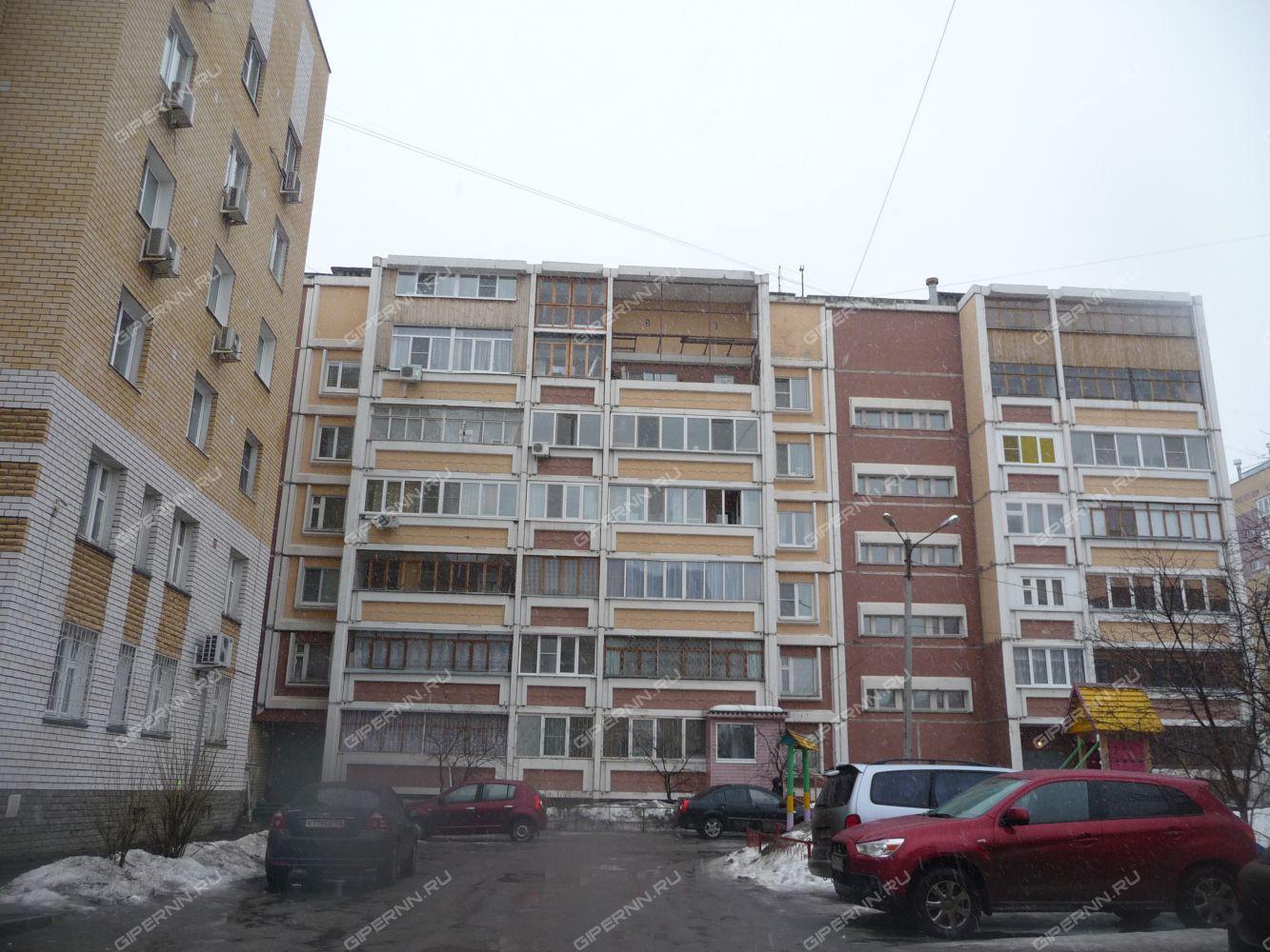 Найти помещение под офис Керченская улица аренда коммерческой недвижимости в забайкальском крае