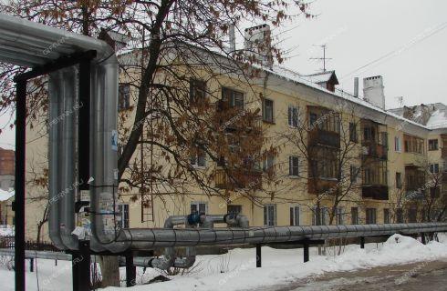 ul-tallinskaya-3 фото