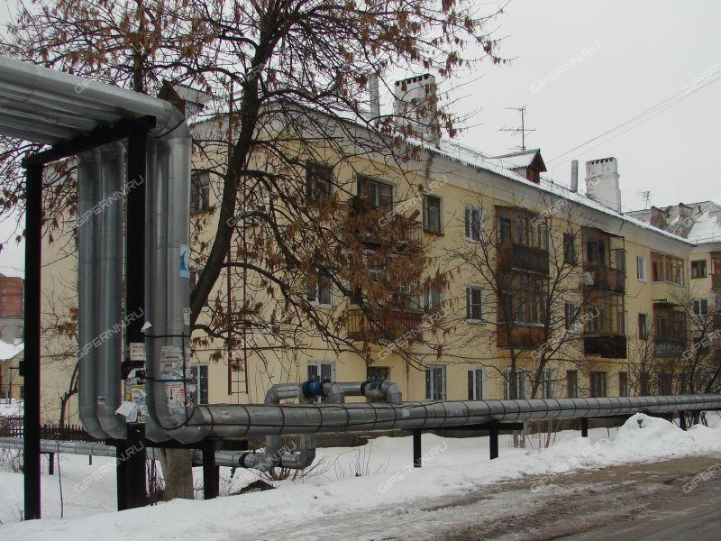 Таллинская улица, 3 фото