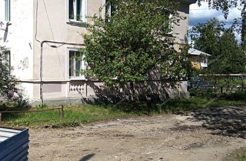 ulica-mira-10 фото
