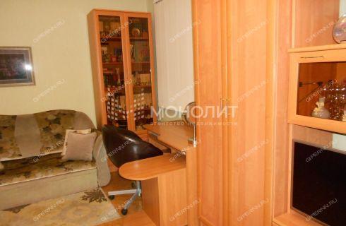 1-komnatnaya-ul-leskova-d-3a фото