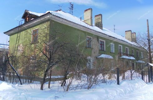ul-boevyh-druzhin-13 фото
