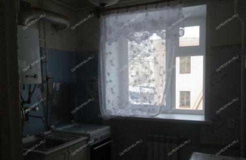 1-komnatnaya-gorod-chkalovsk-gorodskoy-okrug-chkalovsk фото