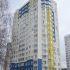 однокомнатная квартира на проспекте Молодёжный дом 31 к4