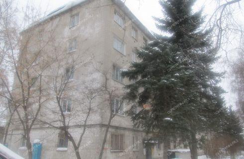 ul-tverskaya-25 фото