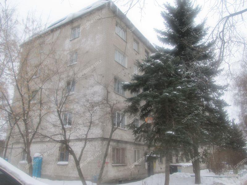 Тверская улица, 25 фото