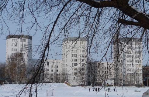 ul-gruzinskaya-37a фото