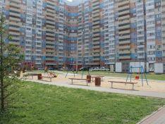 Современное жилье: чего хотят покупатели квартир?