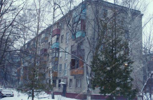 prosp-oktyabrya-18a фото