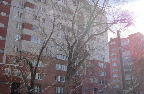 ul-genkinoy-67 фото