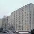 однокомнатная квартира на улице Дружаева дом 13