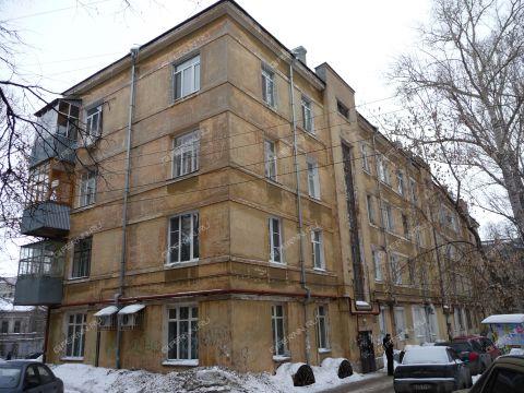 ul-alekseevskaya-24a фото
