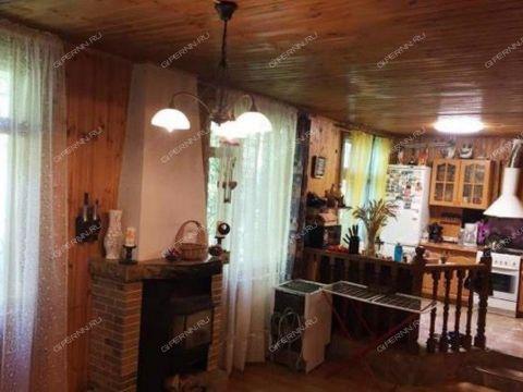 dom-kp-priozernyy-bogorodskiy-municipalnyy-okrug фото