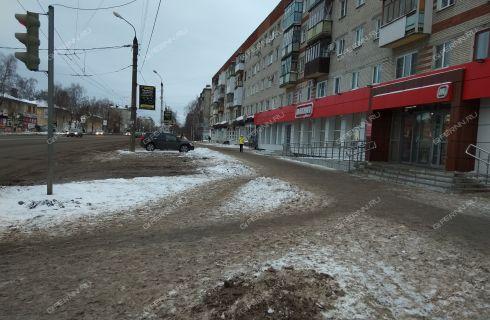 ulica-gaydara-30 фото
