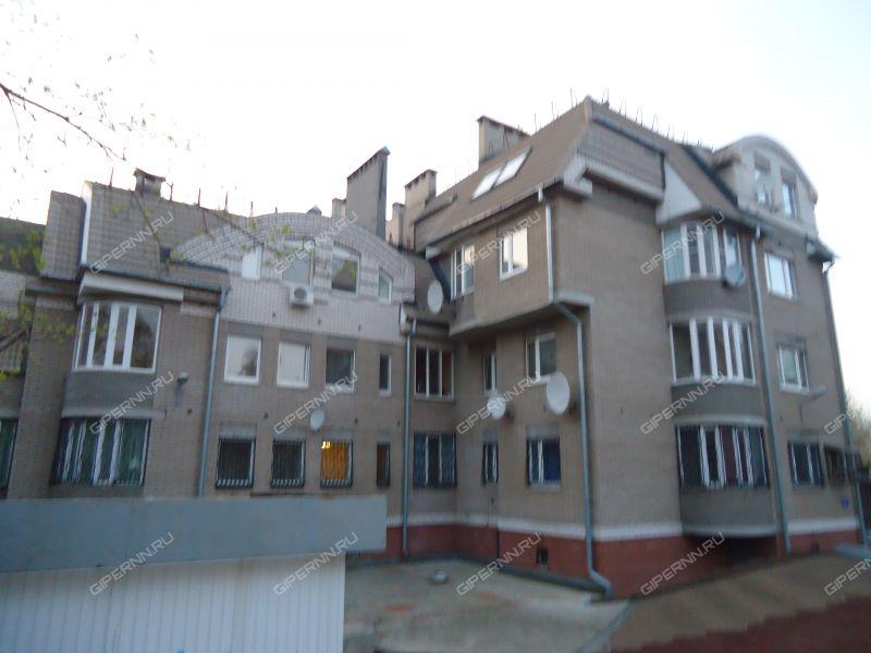 улица Большие Овраги, 4 фото